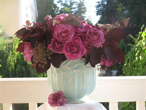 Debra Prinzing Post Flower Lessons   Color