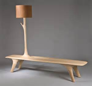 Of Images Wood Designs by Tree Inspired Furniture 20 Stunning Designs