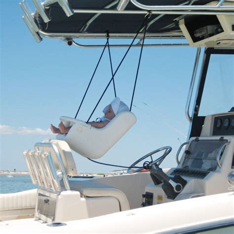 Boat Infant Seat by Best 25 Boat Seats Ideas Only On Pontoon Boat