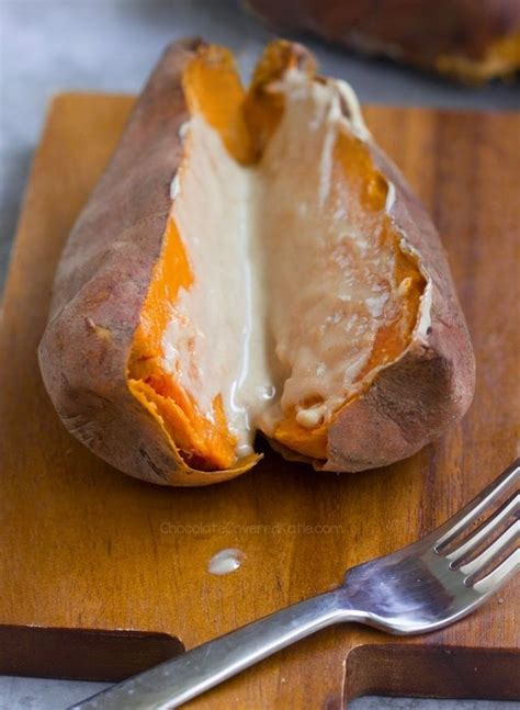 How To Cook Sweet Potatoes - The Secret Foolproof Trick ...
