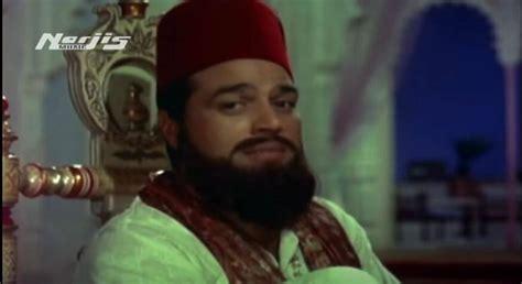 Ishq Daulat Se Kharida Nahi, Song Lyrics in Hindi
