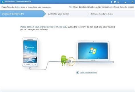 recover deleted pictures android free how to recover deleted photos on android androidpit