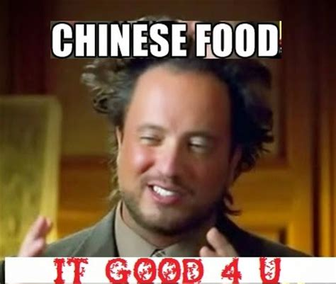 Chinese Food Meme - area 1255 image meme s cool images funny memes awesome pic collection custom image meme