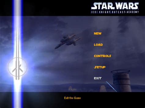 Jedi Outcast Skins Movie Search Engine At Searchcom