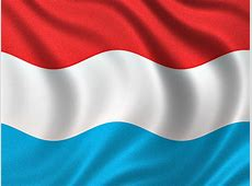 Luxembourg Flag Pictures