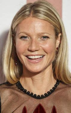 gwyneth paltrow american idol hair ideas pinterest gwyneth paltrow    hair