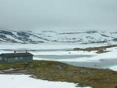 wedding map clima subartico clima subartico climi in europa