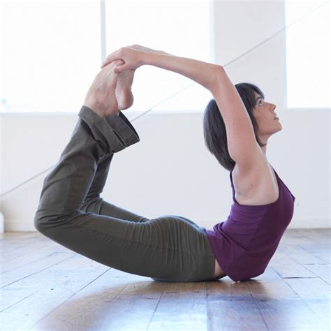 Cool 2 Person Yoga Poses For 2 Hard