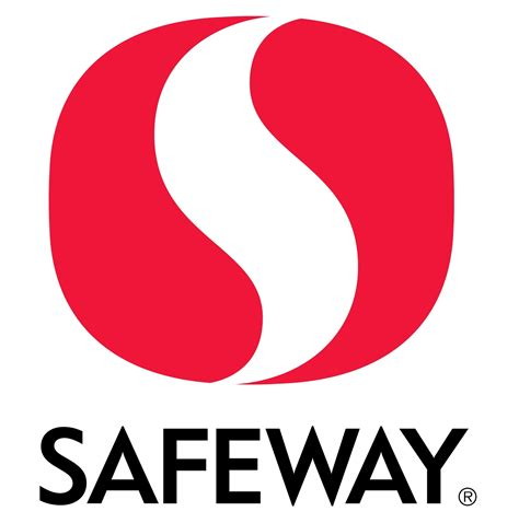 Albertsons and Safeway Receive U.S. FTC Clearance for ...