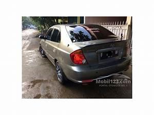 Jual Mobil Hyundai Avega 2011 1 5 Di Jawa Barat Manual Sedan Abu-abu Rp 69 900 000