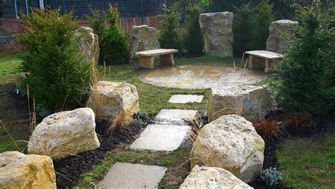 memorial garden ideas special