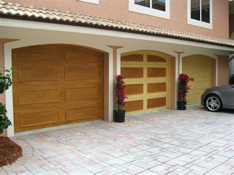 garage door paint color ideasgarage painting ideas colors venidami us