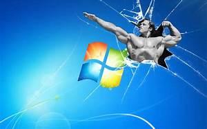 Top 49 Arnold Schwarzenegger Images | Original 100% ...