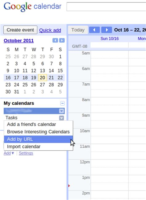 outlook email on iphone search results for widget windows 7 calendar outlook 2500