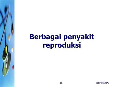 Mencegah Mual Hamil Kesehatan Alat Reproduksi Kim C
