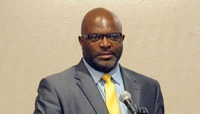 long  reform legal profession act caribbean press