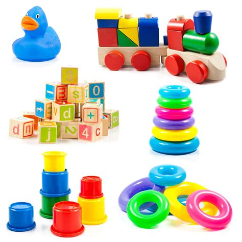 preschool toys laying the foundation for growing years 988 | 19283409 l