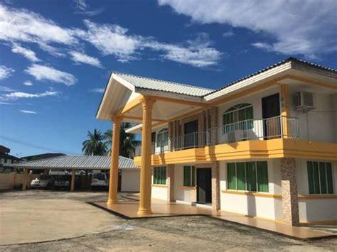 Best Bandar Seri Begawan Hotels Photos Reviews