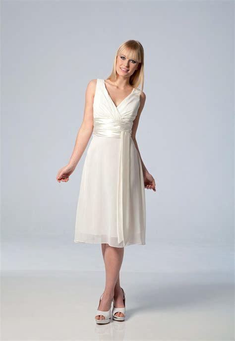 robe ceremonie femme mariage robe blanche de soirée et ceremonie collection 2015 à marseille lm gerard