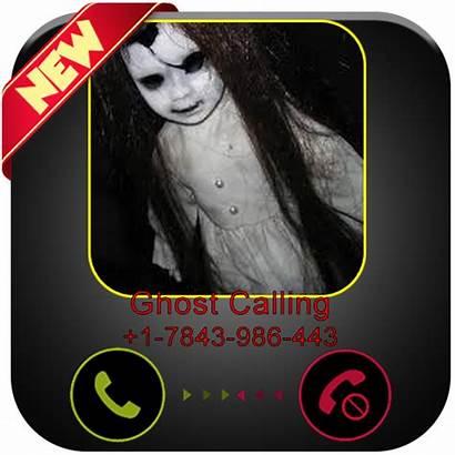 Roblox Runaway Song Phone Call Calling Fake
