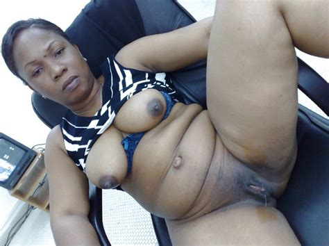 Swaziland Women Nude