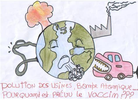 dessins sur albert schweitzer  le respect de la creation