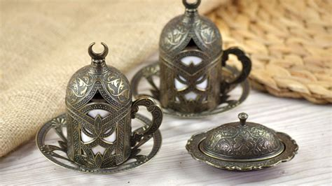 The coffee beans are readily available in arabic supermarkets, souks and even in malls. How to Make Arabic Coffee (with Pictures) - wikiHow