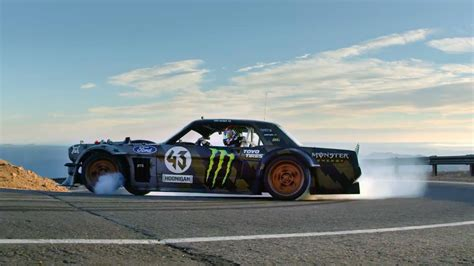 hoonigan mustang twin turbo 100 hoonigan mustang video how to slay tires in a