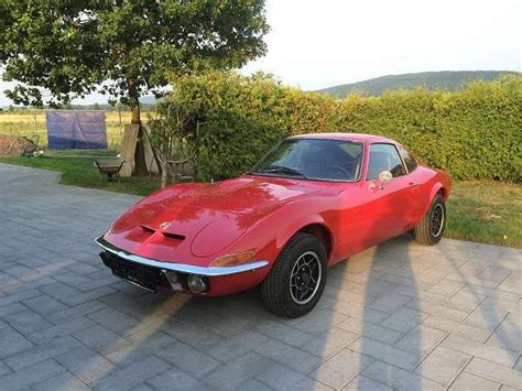 opel gt teile 333 best opel gt images on antique cars german and motor car