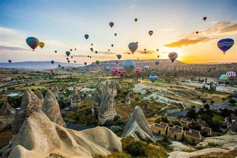 foto negara turkey tujuan favorite spa therapist  bali