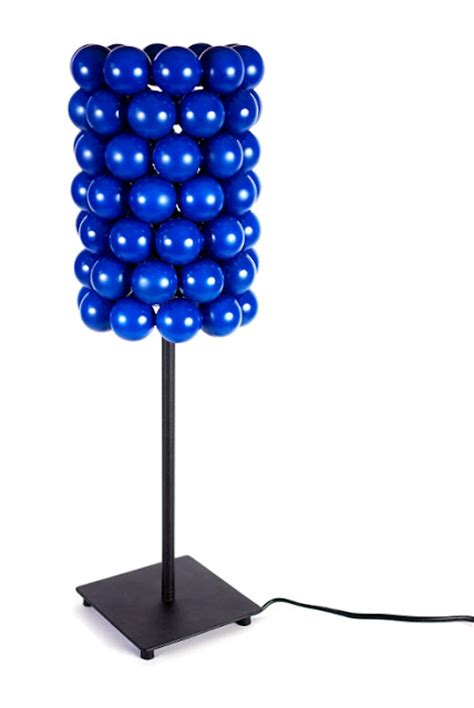 ping pong table lamp ikea hackers ikea hackers