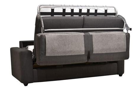 canapé convertible confortable bultex test et avis du canapé convertible express nicaragua chez but