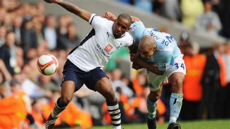 Football Betting: Manchester City vs Tottenham Hotspur ...