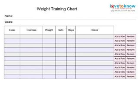 circuit template picture circuit training news circuit training template