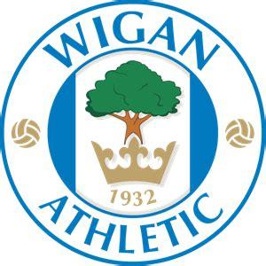 Search: wigan warriors Logo Vectors Free Download