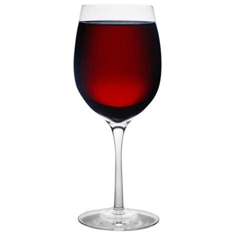 Beach Cottage Kitchen Ideas - large wine glass white wine glass red wine glass design trends graindesigners com