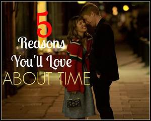 2013 Movie Quotes About Time. QuotesGram