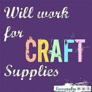 Yes! Will work ... General Supply Quotes