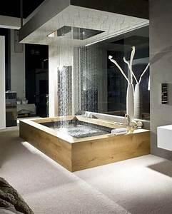 12, Luxury, Shower, Designs