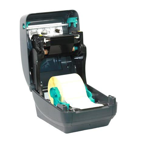 imprimante de bureau soluwan imprimante codes barres de bureau zebra gx420t