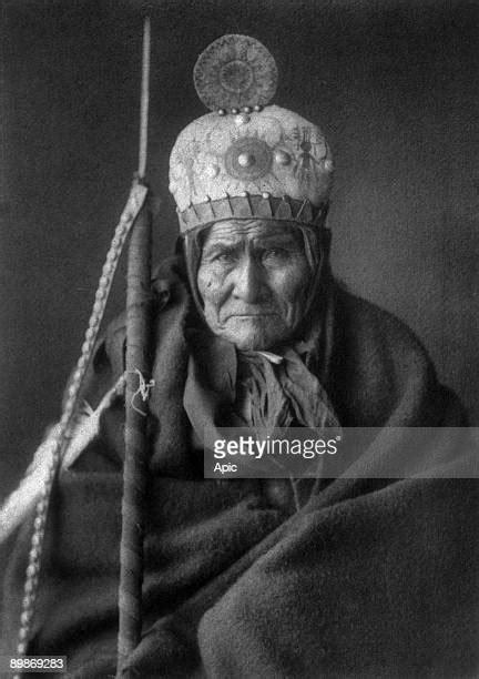 apache   images de collection getty images