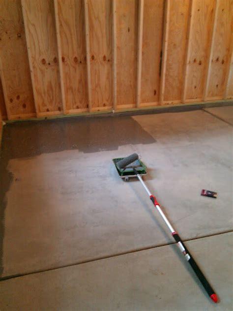 rustoleum garage floor epoxy epoxy garage floor rust oleum epoxy garage floor