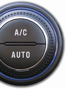 Ac Auto : heating and air conditioning bradley 39 s auto service ~ Gottalentnigeria.com Avis de Voitures