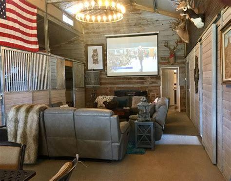guest ranch barndominium   acres   animals  stocked ponds waelder