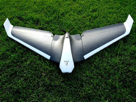 review parrot disco drones    plane  buy blog