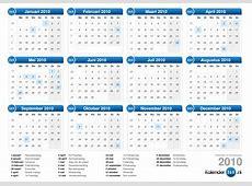 Kalender 2019 Gambar Free Coloring Pages