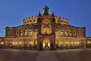 Ebay Kleinanzeigen Wohnung Dresden : incentive dresden incentive deutschland durch profi s ~ Yasmunasinghe.com Haus und Dekorationen