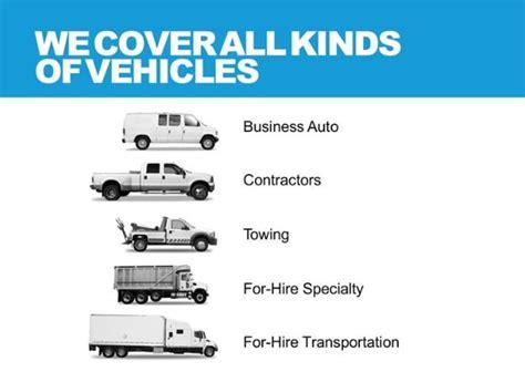 geico commercial auto insurance  secrets  geico