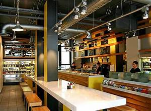 small restaurant interior design we wouldn39t have the With small restaurant interior design ideas
