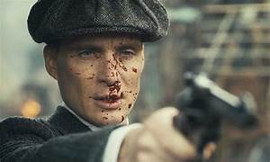 Peaky Blinders Season One – monster at the end of the dream